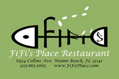 fifis place seafood restaurant miami